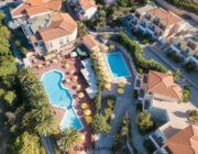 diagonismos-me-doro-4imero-se-domatio-toy-xenodoxeioy-sunrise-resort-me-proino-gia-ena-zeygari-309763.jpg