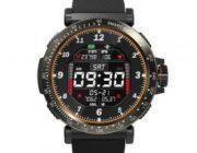 diagonismos-gia-1-smartwatch-blitzwolf-bw-at1-axias-3990-310165.jpg