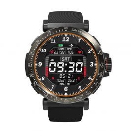Διαγωνισμός για 1 Smartwatch Blitzwolf BW-AT1 αξίας 39,90€