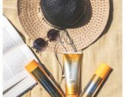 diagonismos-gia-sun-revitalizing-shampoo-sun-protective-dry-oil-after-sun-nourishing-masque-310368.jpg