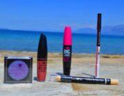 diagonismos-me-doro-1-lovie-cosmetics-metallic-smooth-1-lovie-mascara-big-lashes-1-lovie-kajal-eye-pencil-1-lovie-concealer-molybi-1-lovie-matte-liquid-lipstick-310376.jpg