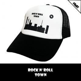 Διαγωνισμός με δώρο 2 Συλλεκτικά Καπέλα αξίας 30 ευρώ
