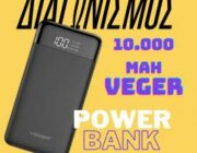 diagonismos-gia-ena-powerbank-10000mah-apo-tin-veger-kai-to-hellas-android-310757.jpg
