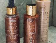 diagonismos-me-doro-1-shower-gel-tis-epilogis-sas-1-tanning-oil-summer-i-aplo-tis-epilogis-sas-1-mist-tis-epilogis-sas-310852.jpg