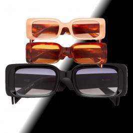 Διαγωνισμός με δώρο 1 ζευγάρι γυαλιά ηλίου KALEOS BARBARELLA/001