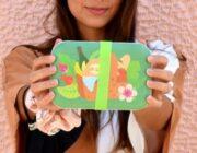 diagonismos-gia-1-lunchbox-apo-bamboo-gia-sxolika-geymata-311393.jpg