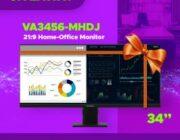 diagonismos-gia-va3456-mhdj-tis-viewsonic-311433.jpg